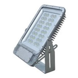 LED TUNNEL 40W FLOOD LIGTH 90V -260V