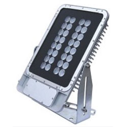 LED TUNNEL 42W FLOOD LIGTH 90V -260V